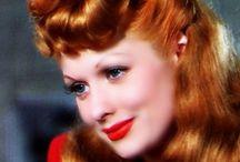 I Love Lucy!!!!! / by Bobbie Adrienne