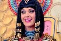 ♥ Katy ♥