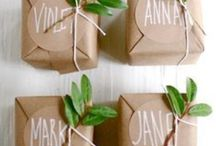picnic packaging / How to wrap or package food