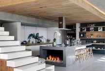Kitchen,küche