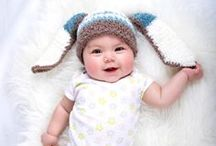 Wild Attire / Ferociously cute animal inspired clothing/accessories for kids.
