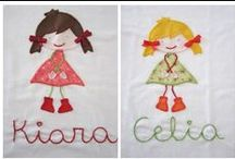 Ideas camisetas