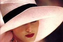 i adior you / the timeless beauty of christian dior