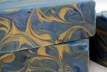 soaps 2013 | mýdla embrace / archiv mýdel 2013 designová mýdla, specialitka v přírodní kosmetice; na celé tělo, s hedvábím a mléčnými složkami  embracesoaps.com