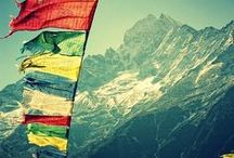 Explora el Himalaya