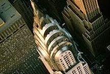 Mini Tours - Nueva York