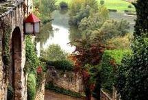 Toscana Italiana