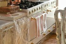 Beautifully Shabby and Chic! / by Bobbie Adrienne