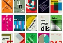 CATC: Swiss Style - Typography