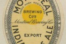 CATC: Beer label designs - Design Software