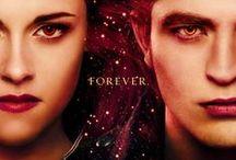 Bella Edward Cullen