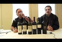 Great Clips / View some wonderful videos about the Shafer wine, family, history, and more!