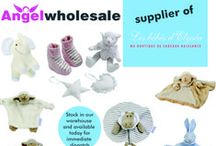 Amazing Baby Gift Ideas!