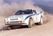 Mazda Motorsport
