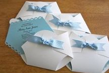 Baby Shower Ideas / Some inspirational ideas for a gorgeous baby showers!