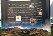 Auction Napa Valley