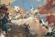 Pozdní baroko