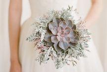 bouquet(s)