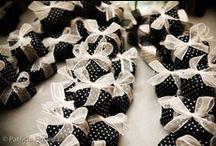 black (wedding)