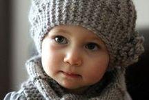 artesanato / tricot, crochet e várias coisas lindas!