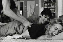 film // Frances Ha / They're magic!! source: http://www.imdb.com/title/tt2347569/mediaindex / by ylsi r