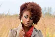 Celebration of Natural Hair / A celebration of Natural Hair by Authenticality Company! Our blends nourish natural hair & locs.   www.authenticalitycompany.com