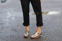 style: footwear