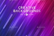 Textures and backgrounds / Free and premium textures and backgrounds, graphic resources.