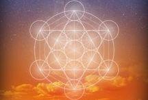 Sacred.Geometry