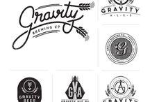 Brand n' logo design