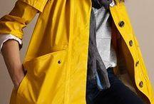 style: coats & jackets