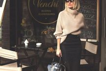 * L Fashion Style *