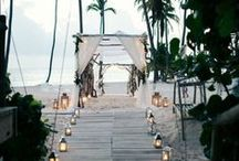 Wedding Destination / Scatto con il mio IPhone