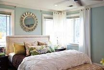Decorating Style & How To / by Marci Becker Gentile