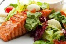 Health {Diet}