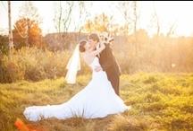Patina Customer Wedding Photos