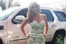 Patina Customer Prom Photos