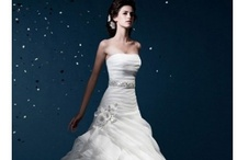 Kitty Chen Couture Bridal Gowns