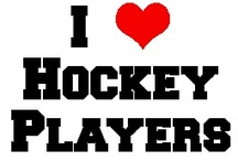 Say It Loud! / Hockey memes, quotes, sayings / by Hockey Hunks