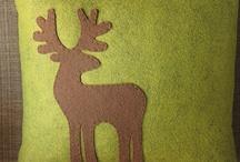 I ♥ Deer