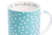 Mugs ☕