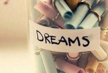 SONHOS / Link... Dreams!