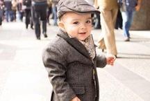 Fashion {Infant}