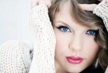 Taylor Swift / by Mirko /CH