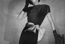 1940s / by jennie chance