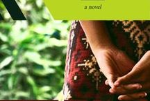 East Timor / Now part of Indonesia, setting of FRANCESCA, a novel by Donald F. Mayo