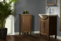 Bathroom Furniture / Bathroom Furniture has moved on leaps and bounds in the last few years in terms of design, style and colour. Now there's something to suit everyone's style preference and every budget too. We hope our exciting range of Bathroom Furniture will inspire you as much as it does us.