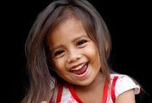 Children / mooie foto's van kinderen