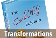 Carb Nite Transformations / Before and Afters of The Carb Nite Solution Transformations #success #carbnite #contestprep #fatloss #weightloss  #results