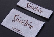 Woven Labels / Woven Labels, Fabric Labels, Woven Tape Suppliers